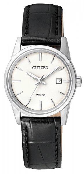 Citizen EU6000-06A Elegance