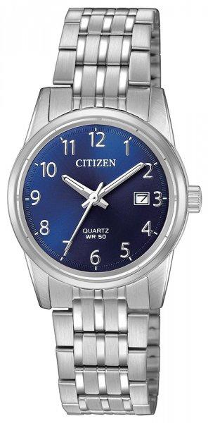 EU6000-57L - zegarek męski - duże 3