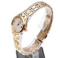 Zegarek damski Citizen elegance EW1262-55P - duże 3