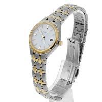 Zegarek damski Citizen elegance EW1264-50A - duże 3