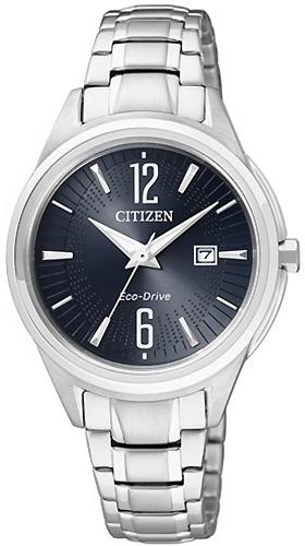 Citizen EW1760-58L Elegance