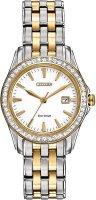 zegarek  Citizen EW1908-59A