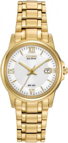 EW1912-51A - zegarek damski - duże 3