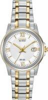 zegarek  Citizen EW1914-56A