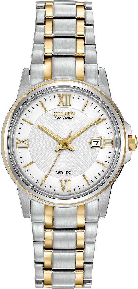EW1914-56A - zegarek damski - duże 3