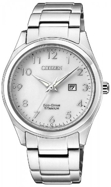 Zegarek Citizen EW2470-87A - duże 1