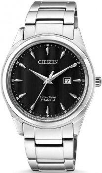 zegarek damski Citizen EW2470-87E