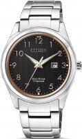 zegarek Citizen EW2470-87F