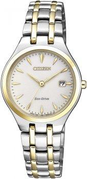 zegarek Citizen EW2484-82B