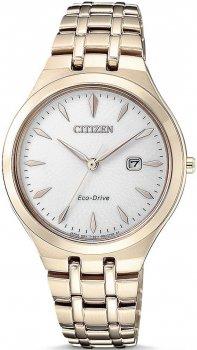 zegarek damski Citizen EW2493-81B