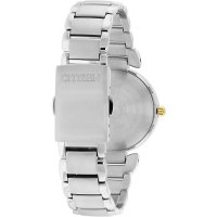 Zegarek damski Citizen titanium EW2506-81Y - duże 3