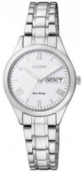 zegarek  Citizen EW3196-81AE