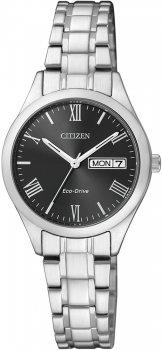 zegarek  Citizen EW3196-81EE