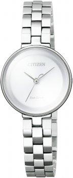 zegarek damski Citizen EW5500-57A