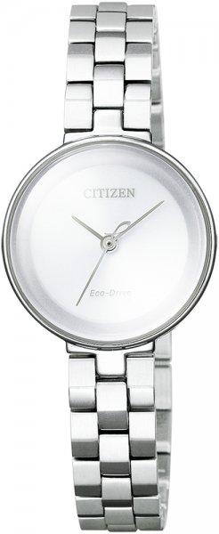 Citizen EW5500-57A Ecodrive