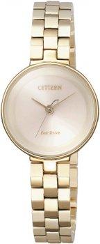 zegarek Ambiluna Citizen EW5503-59W