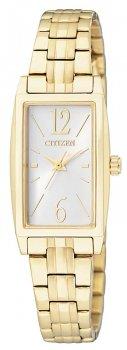 zegarek  Citizen EX0302-51A