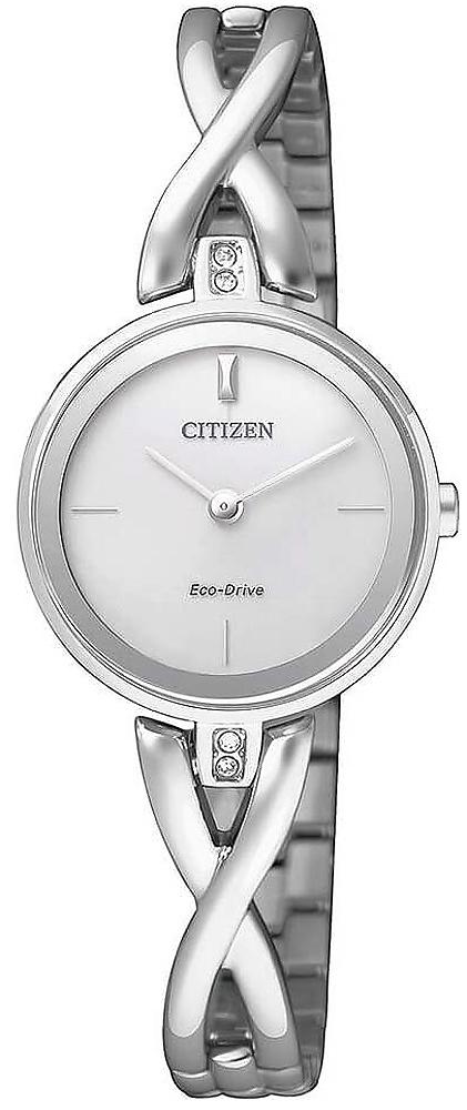 EX1420-84A - zegarek damski - duże 3