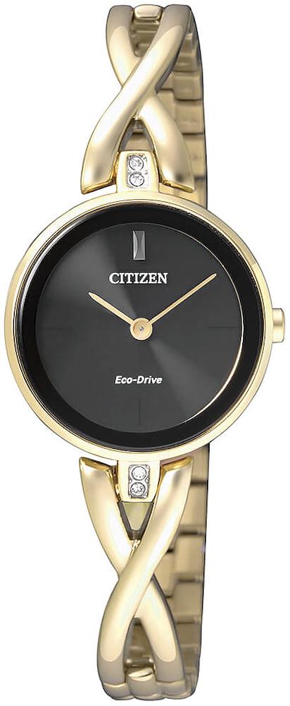 Zegarek Citizen EX1422-89E - duże 1