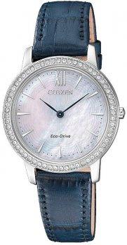 zegarek  Citizen EX1480-15D