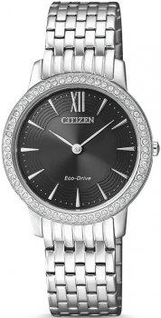 zegarek damski Citizen EX1480-82E
