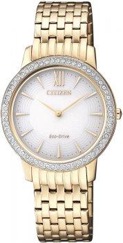 zegarek  Citizen EX1483-84A