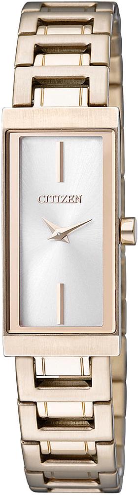 Zegarek Citizen EZ6333-52A - duże 1