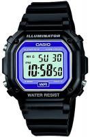 zegarek męski Casio F-108WHC-1B