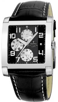 zegarek  Festina F16235-6