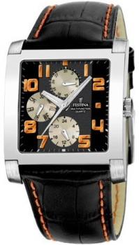 zegarek  Festina F16235-9