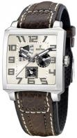 zegarek męski Festina F16282-3