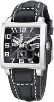 zegarek męski Festina F16282-5