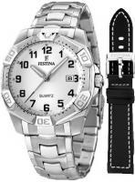 zegarek męski Festina F16285-B