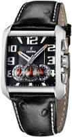 zegarek męski Festina F16294-6