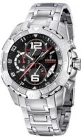 zegarek  Festina F16358-6