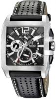zegarek  Festina F16363-5