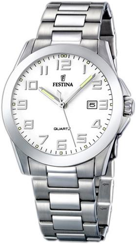 Festina F16376-2 Classic