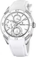 zegarek Festina F16394-1