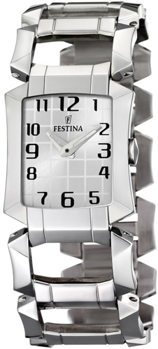 Festina F16470-1 Classic