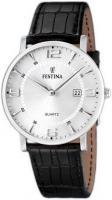 zegarek Festina F16476-3