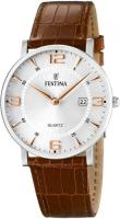 zegarek  Festina F16476-4