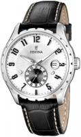 zegarek  Festina F16486-1