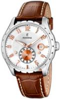 zegarek  Festina F16486-3
