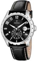 zegarek  Festina F16486-4