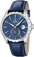 zegarek męski Festina F16486-6