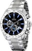 zegarek  Festina F16488-3
