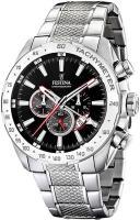 zegarek  Festina F16488-5