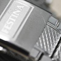 Zegarek męski Festina sport F16488-A-POWYSTAWOWY - duże 3