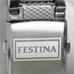 Zegarek męski Festina sport F16488-A-POWYSTAWOWY - duże 4