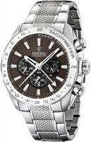 zegarek męski Festina F16488-A